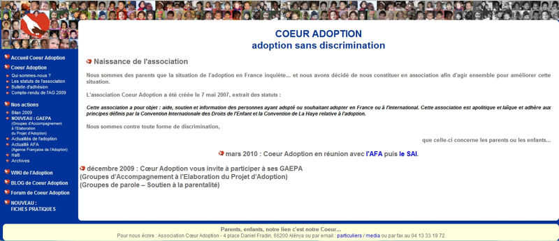 CoeurAdoption_mieux